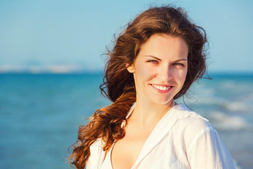 Tervist hindavate naiste kuus tähtsat harjumust