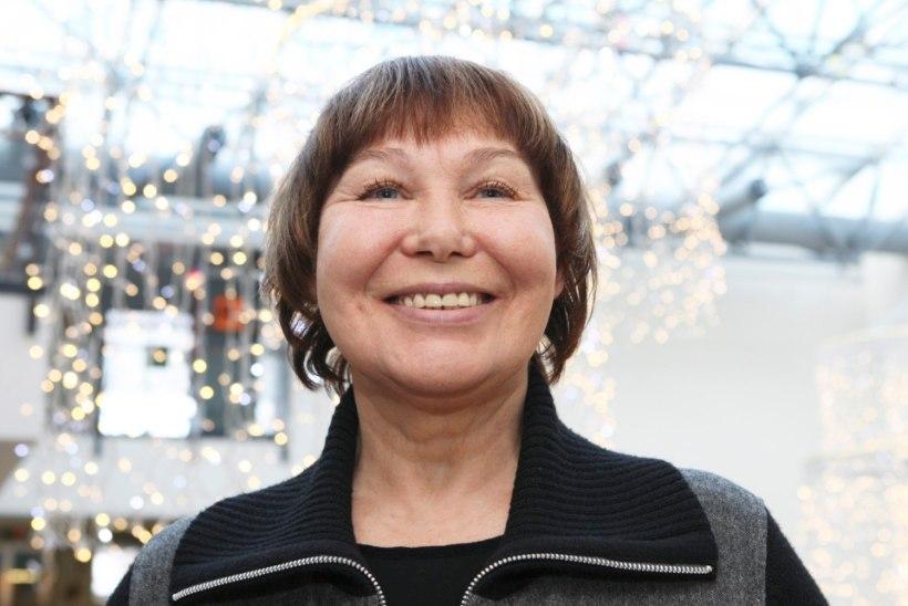 Kas Nobeli kirjanduspreemia tuleb tõesti viimaks Eestisse?