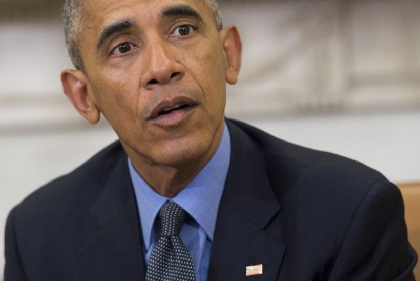USA süüdistab Venemaad küberrünnakutes