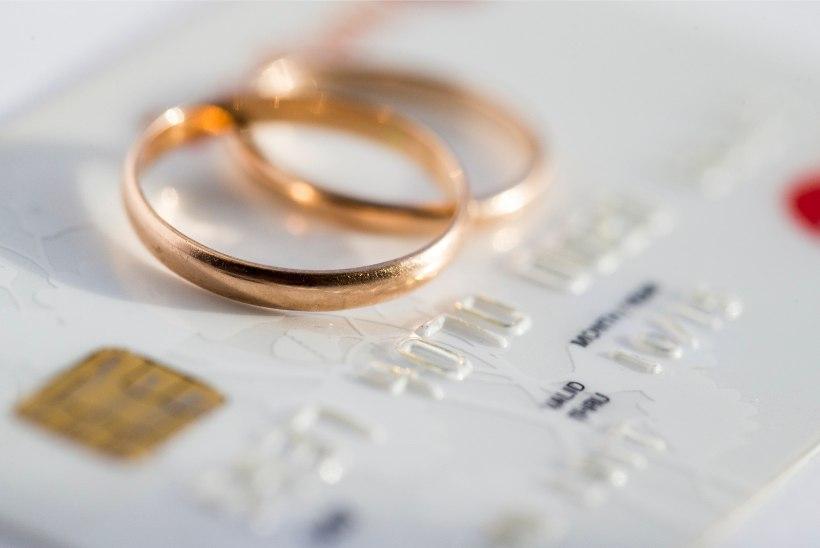 Küsimused, mida enne abielu partneri käest järgi küsida