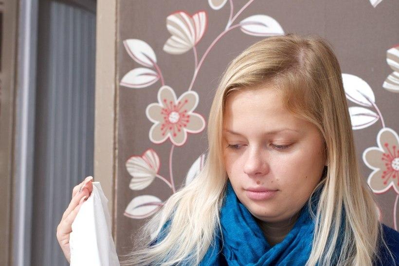 Miks me ei suuda endale grippi haigestumist tunnistada?