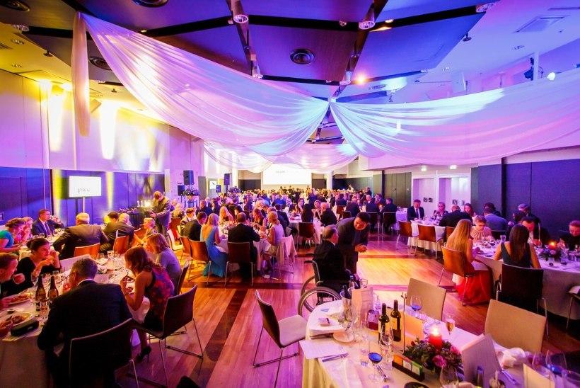 FOTOD | Kohaliku Gastronoomia tipud: kolmandik kõigist auhindadest läks restoranile Horisont