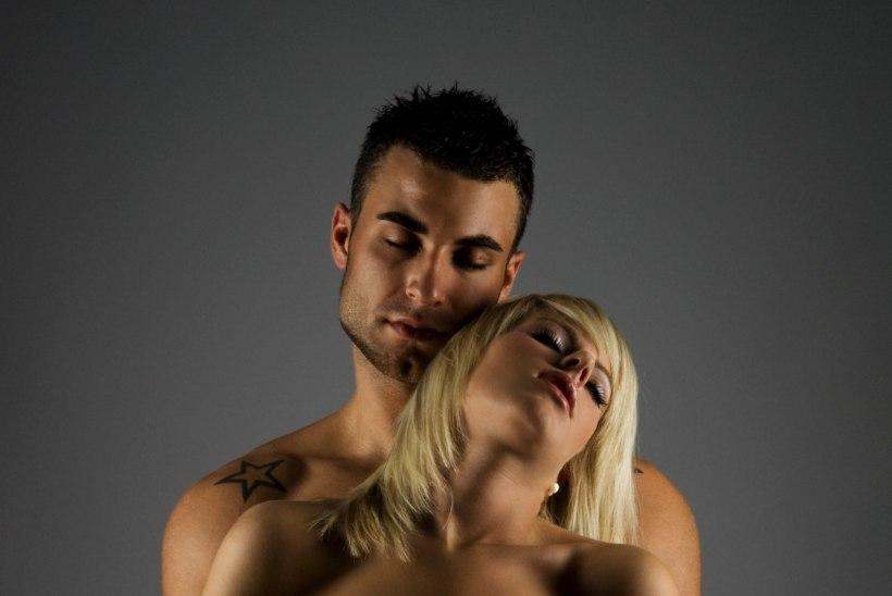 3 põhjust, miks sul ja sinu kallimal on erinev seksivajadus