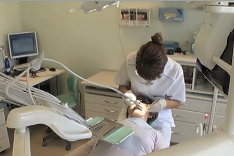 TV3 VIDEO | Eesti hambaarstid: 30-eurone hambaravihüvitis on naeruväärne, selle eest head hambaravi ei saa, kannatajaks jäävad patsiendid