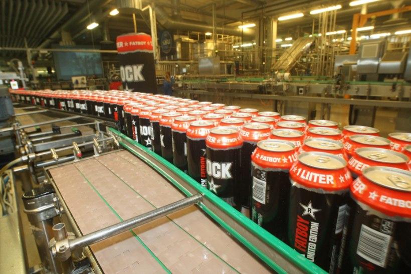 KODUMAINE KESVAMÄRG | Mida arvavad õllehiiud väikepruulikodadest?