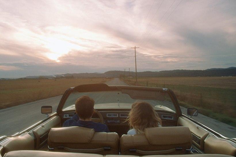 AUTOROMANTIKA ABC: 13 asja, mida autos mitte kunagi teha ei tohi