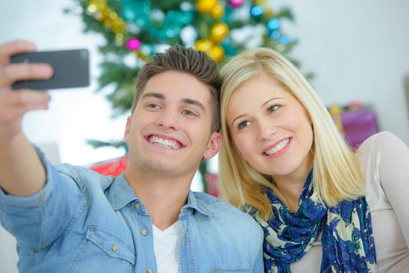 ÕNN, SALAPÄRA JA PÜHAD: 10 olulist asja, mida jõulud meile õpetavad