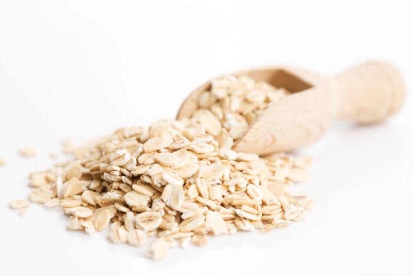 Mida soovitavad hommikusöögiks teadlased, et kõhurasv kaoks justkui võluväel?