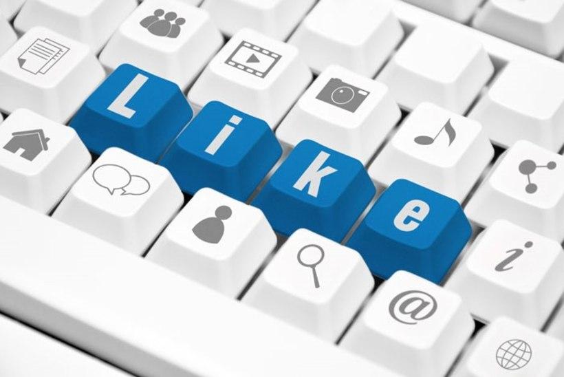 Teadlased avastasid: Facebooki kasutamine muudab meid kurvemaks