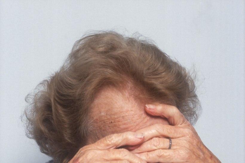 Kas Parkinsoni tõbi ja nahk on omavahel seotud? Eesti teadlased otsivad uusi diagnoosimeetodeid