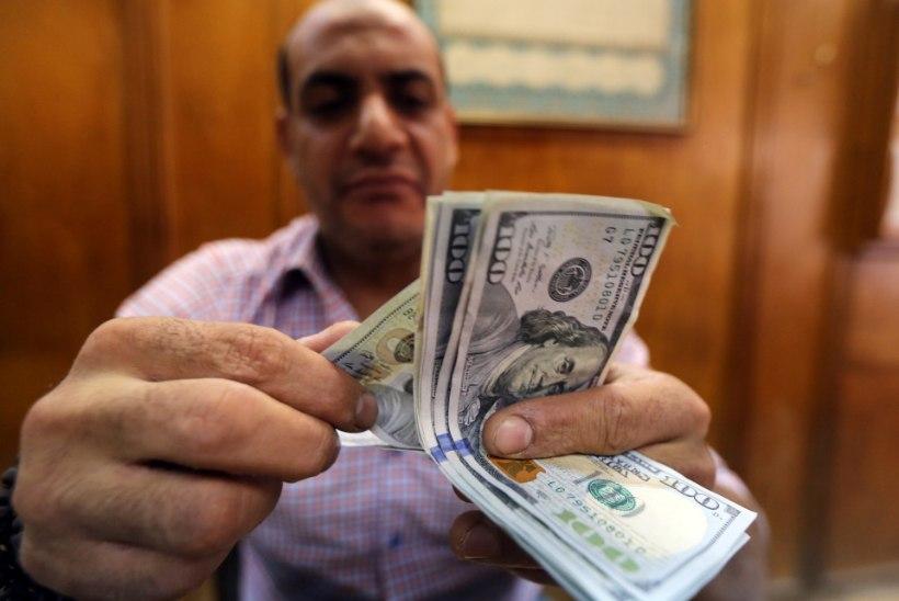 VIDEO: Milline on lihtne, kuid tõhus rahategemise saladus?