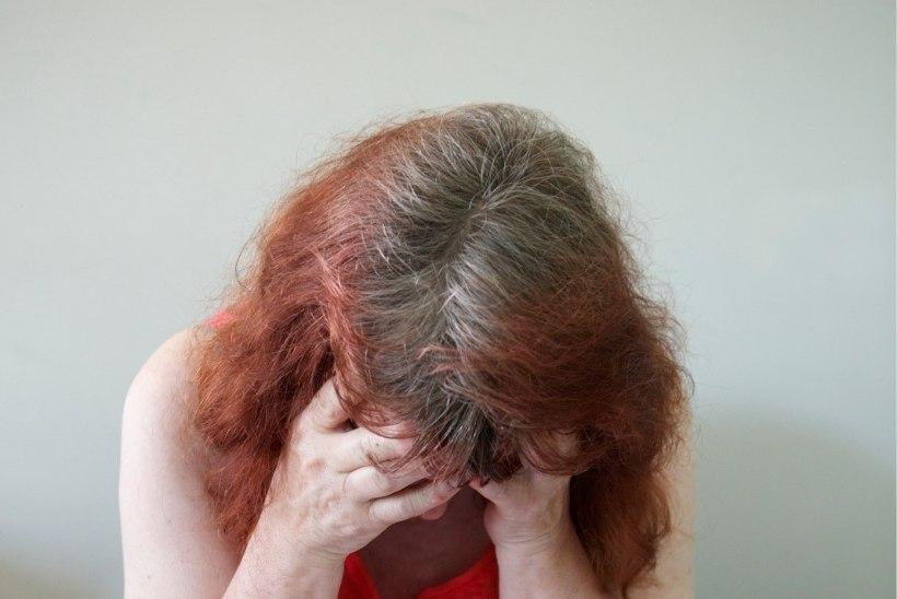 Kuidas turgutada enesetunnet menstruatsiooni ajal?
