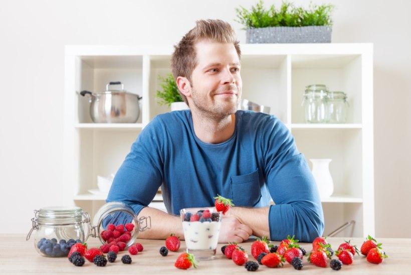 TÄHELEPANU, MEHED! 7 tervisemuret, mis mehi ohustavad
