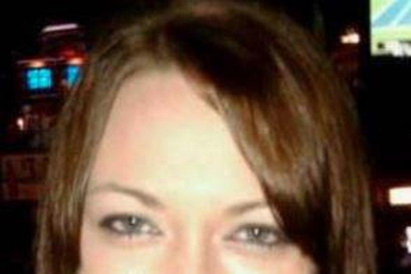 Pikalt kadunud naine leiti koerana aheldatult konteinerist