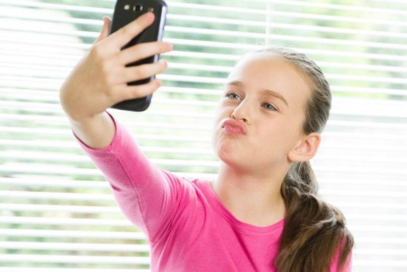 Viis käitumismustrit, mis viitavad sotsiaalmeedia saatuslikkusele