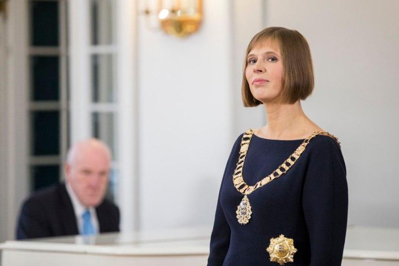 USA võib täna saada esimese naispresidendi - kes on aga ülejäänud 10 Ameerikale üliolulist naist?