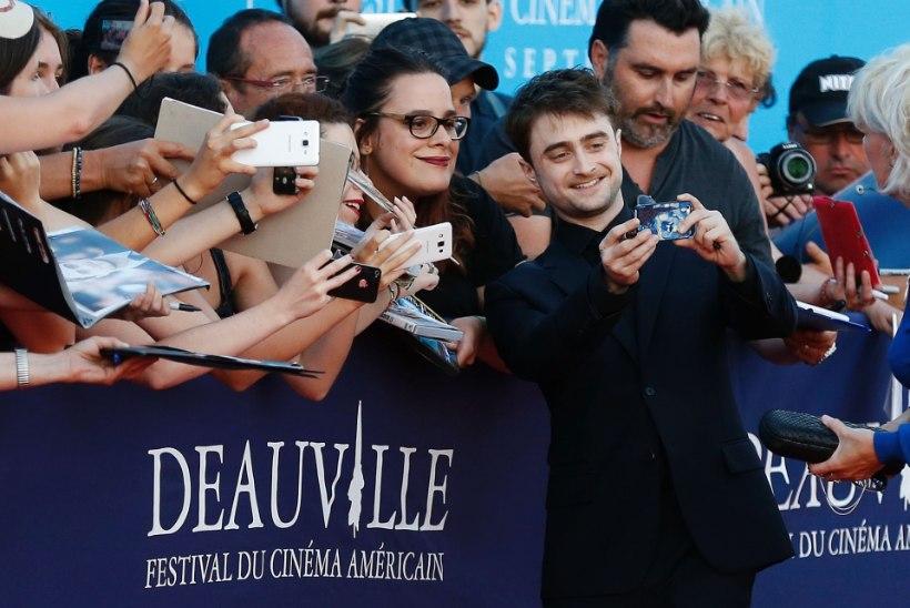 Adele tõusis rikkaimaks nooreks Briti meelelahutajaks