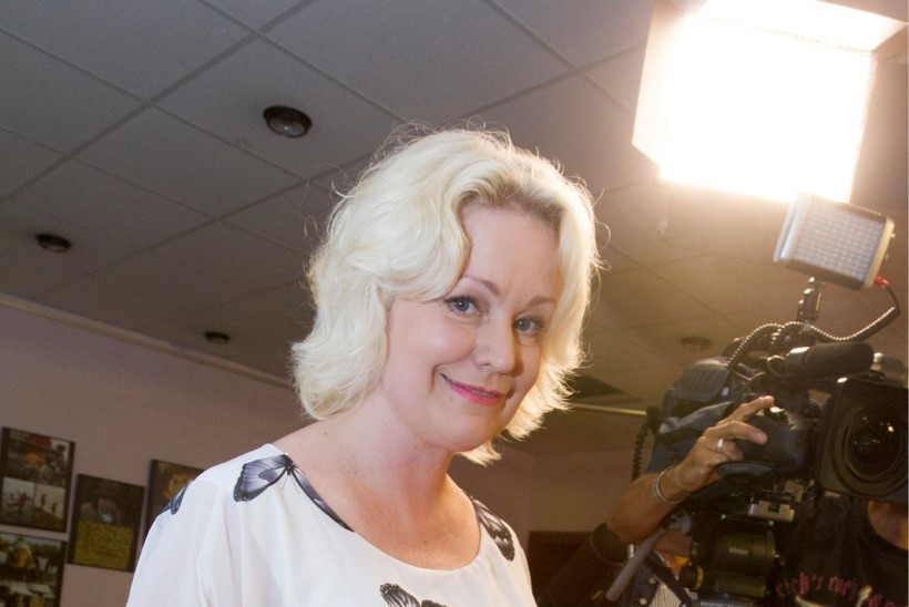 Karmel Killandi toob ETV ekraanile Eesti muusikute uskumatud juhtumised