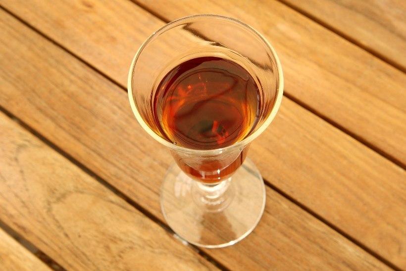 ANNA OMA HÄÄL | TEEME MILLINGULE SELGEKS: kas alkohol töökohas on lubatud?
