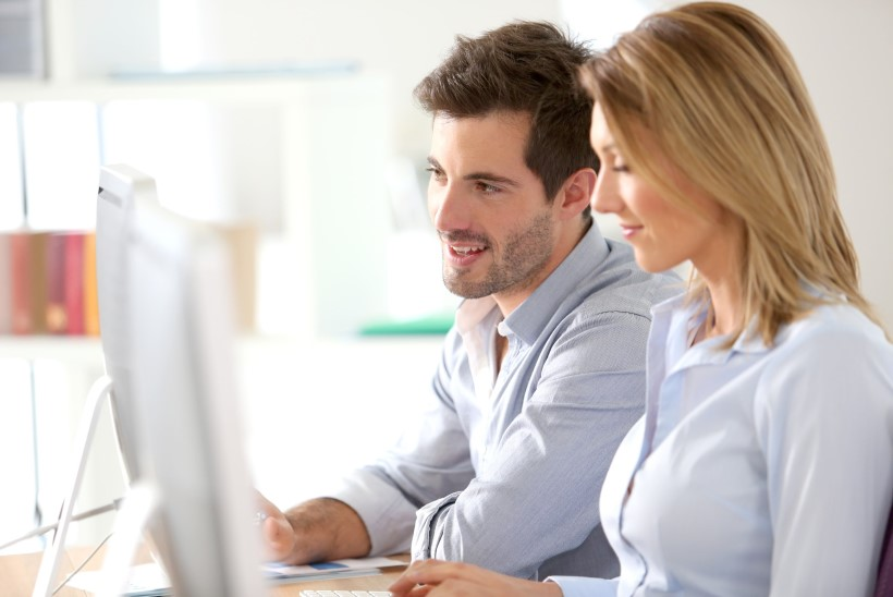 MÄLUMÄNG | Kui palju Sa tead töövõimereformist?