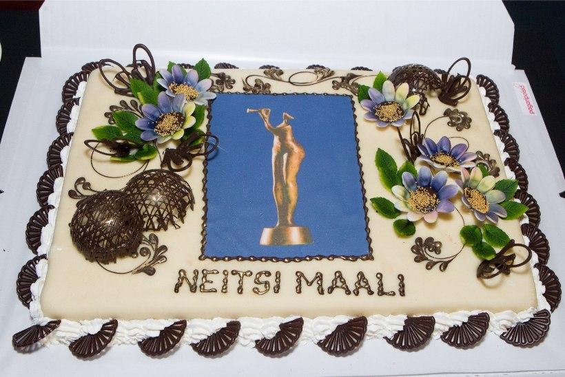 Neitsi Maali filmiauhinda püüab mitu noort režissööri