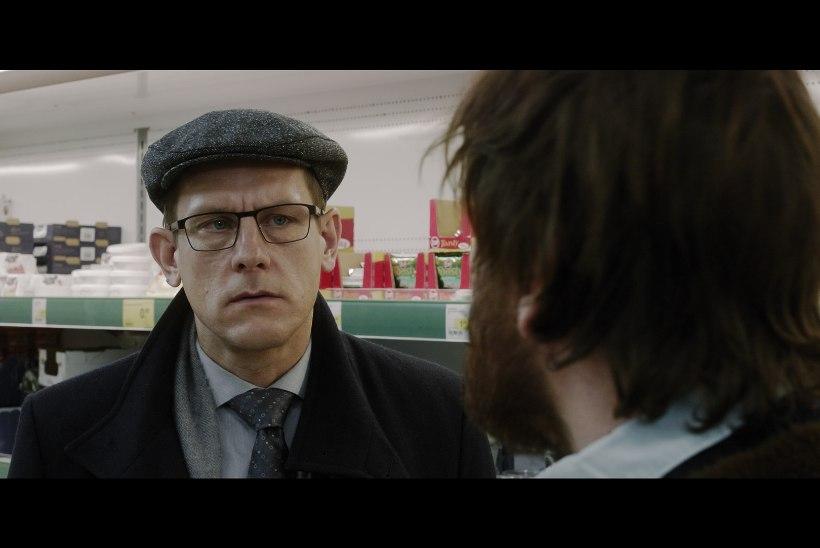 Neitsi Maali filmiauhinna nominentide hulka pääses mitu noort režissööri