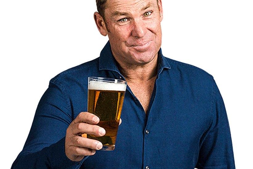 ALKOHOOLIKU PIHTIMUS: miks jääb mõnele inimesele viinaviga külge, aga teisele mitte?