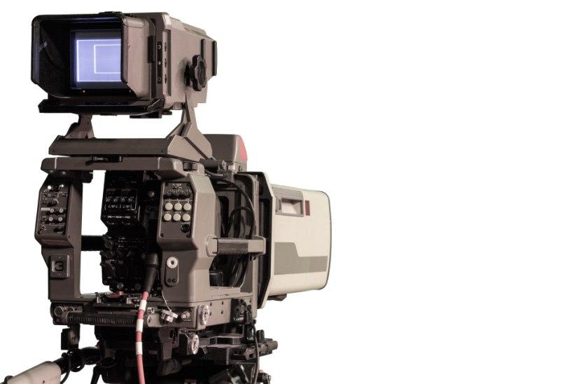 """ETV2 saade """"Heureka"""" paljastab, kuidas tehakse telesaadet"""