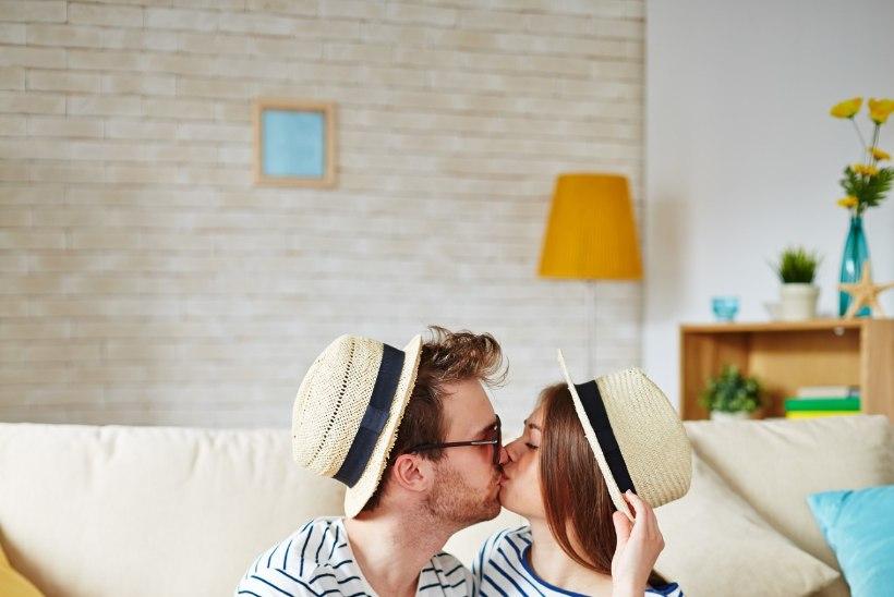 REISINIPID | Sõidad reisile? 7 kavalat nõuannet pakkimiseks