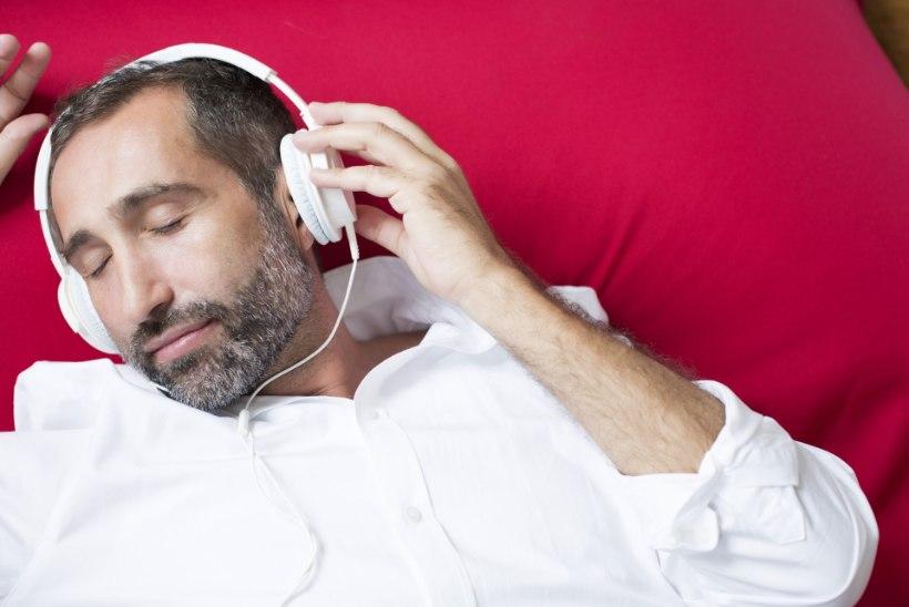 """Klassikaraadio kuulajad valisid kauneimaks jõululauluks """"Püha öö"""""""