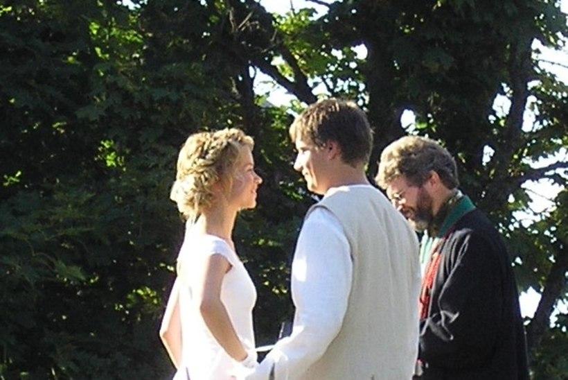 Näitlejapaar Evelin ja Priit Võigemast lahutavad!