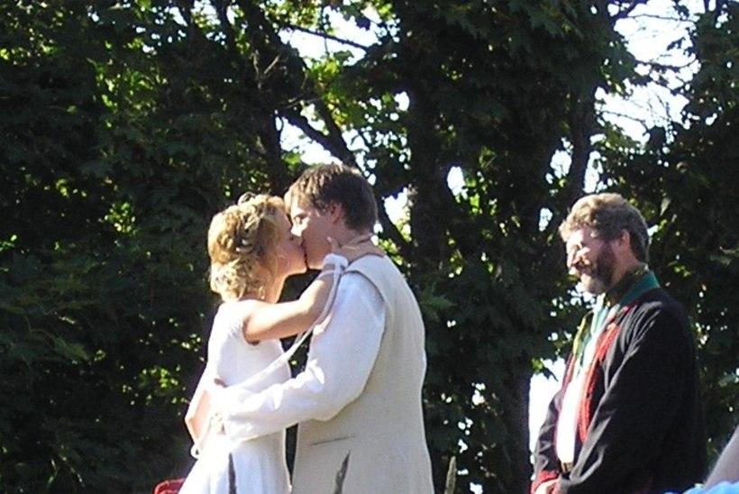 AASTATEPIKKUNE ARMULUGU SAI LÕPU: Priit ja Evelin Võigemast lahutavad abielu