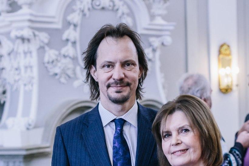 Ajaloolised hinnalised keelpillid koguväärtuses 800 000 eurot ootavad Eesti muusikuid