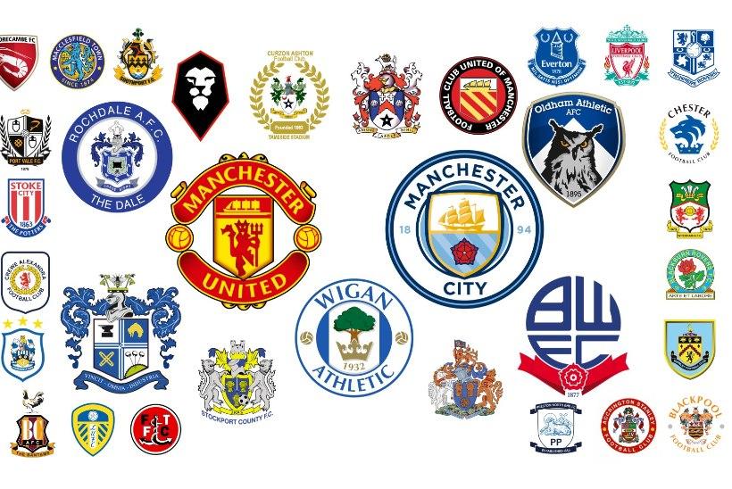 UNIBETI VUTIHULLUS | Manchester Unitedi fännid räägivad keset Old Traffordi võimsat melu kõik südamelt ära