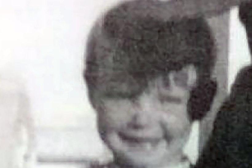 Kas inimkaubitsejate jõuk müüs Madeleine McCanni pedofiilile?