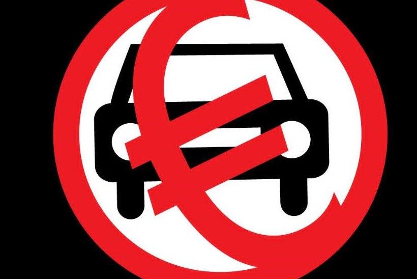 Juhtkiri   Automaks koorib odavamate autode omanikke