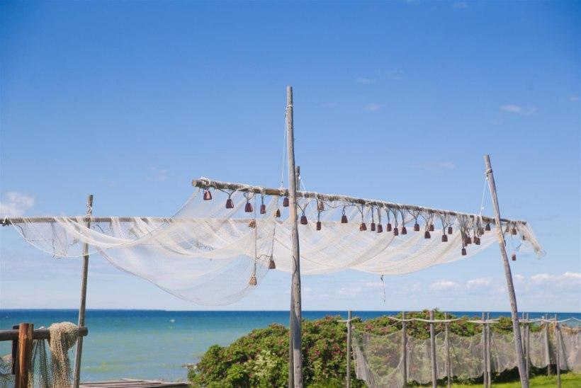 Põltsamaa koolipoiss leiutas kaluritele võrguleidja