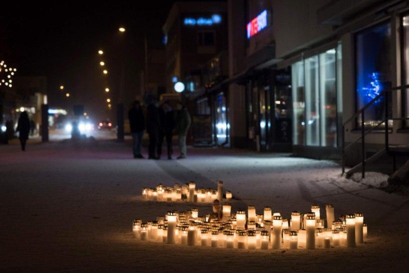 Vene turistid jätavad ära reise Soome, sest kardavad oma julgeoleku pärast