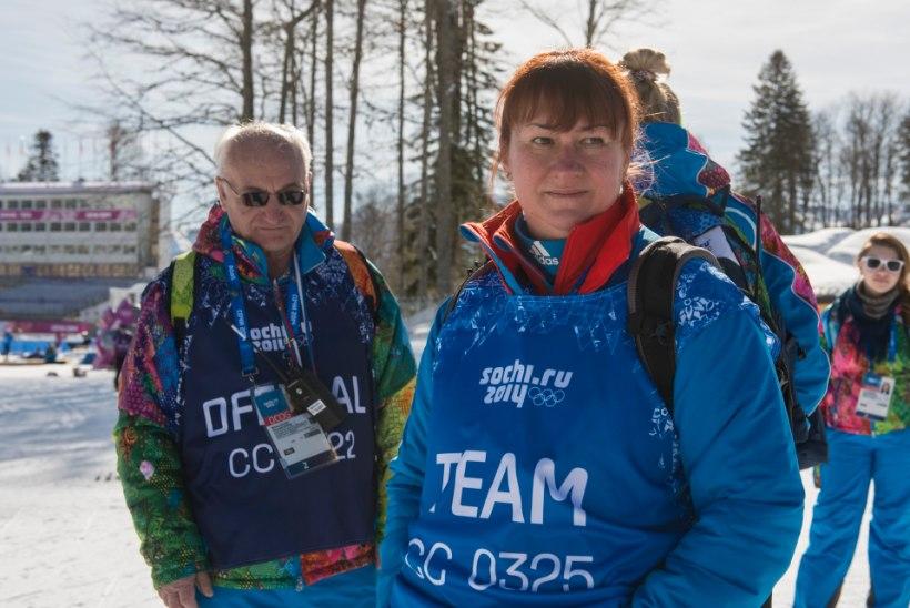 Arstide vastulöök Välbele: Norra suusatajad ei saa astmarohtusid kasutades ebaausat eelist
