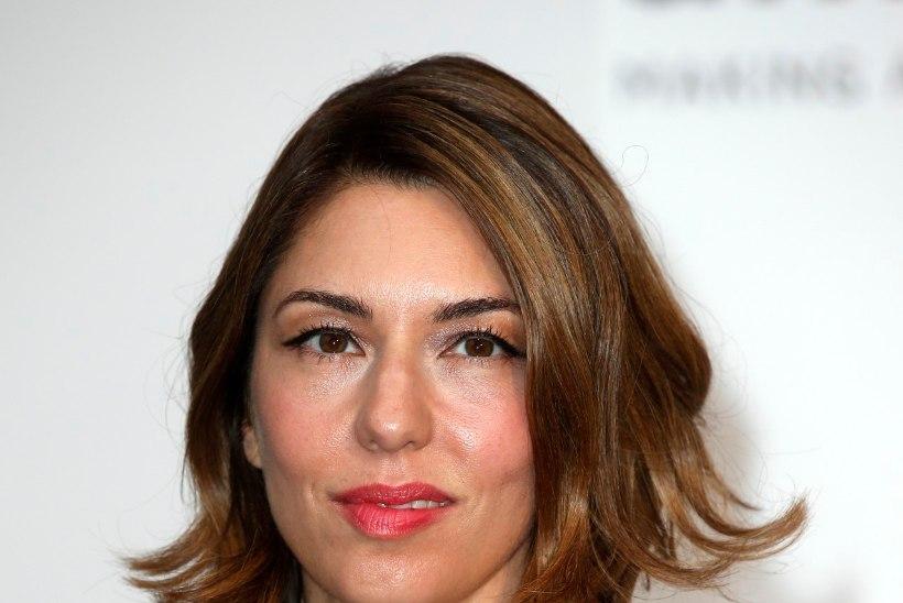 """Sofia Coppola toob lavale """"La Traviata"""""""