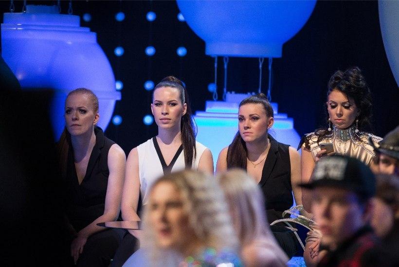 GALERII | Eesti Laulu esimesed viis finalisti teada!