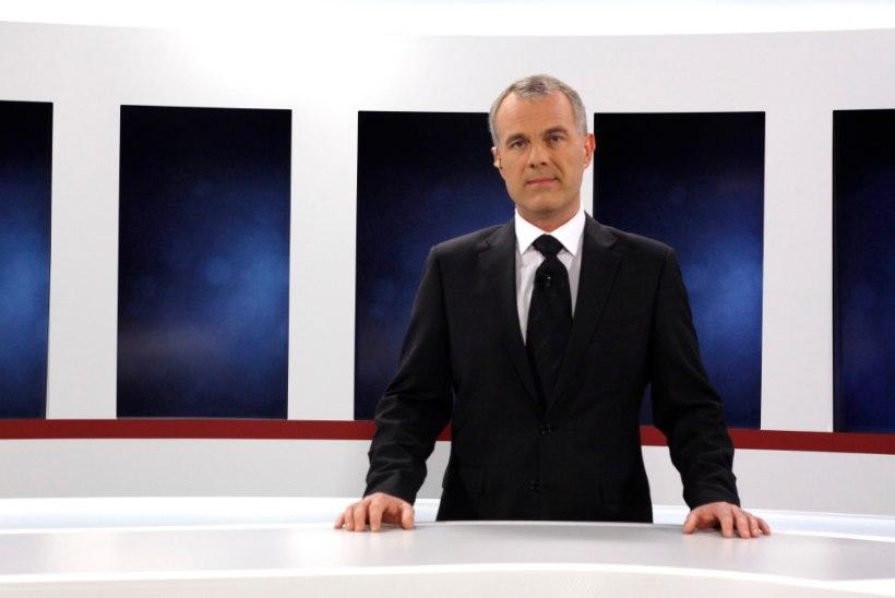 """Mart Mardisalu: """"Vabandan """"kulturnikute"""" ees, ei tahtnud kedagi halvustada!"""""""
