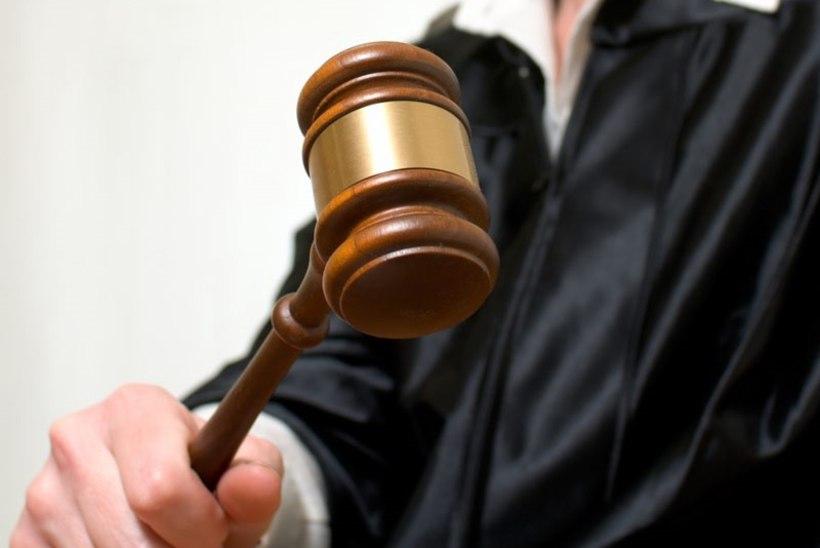 Soome kohus pani varjupaigataotleja saatusekaaslase vägistamise pärast vangi