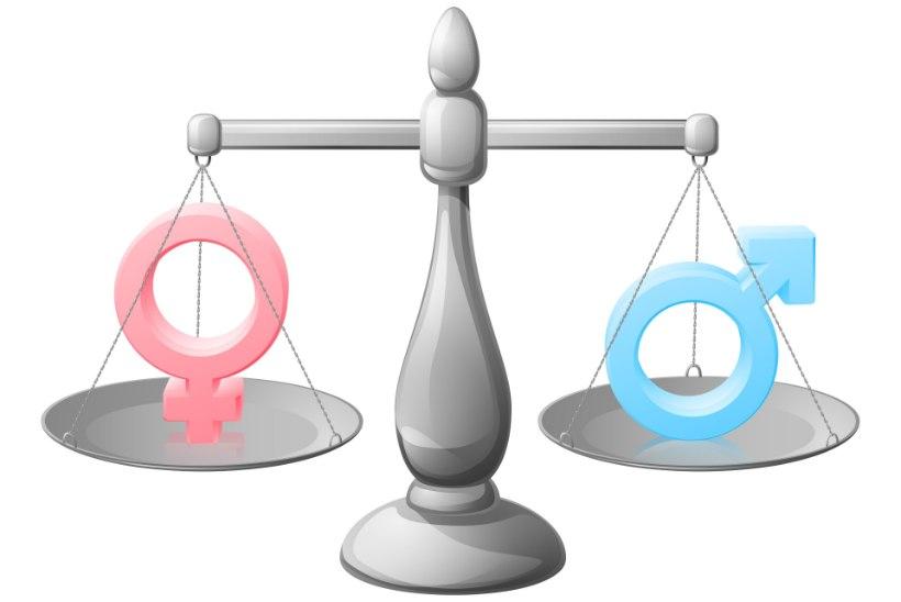 Kui Ameerikas maksavad naistele mõeldud kaubad rohkem, siis Eestis läheb kallimaks pigem meeste elu