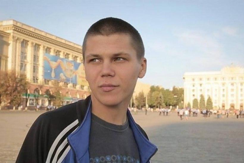 Ukrainas tuleb ekraanile dokumentaaldetektiiv Maidani veresaunast