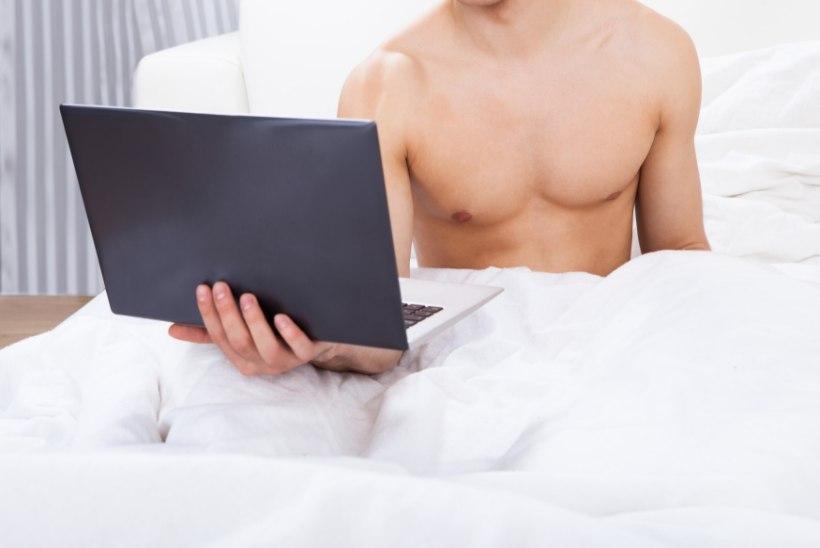 Seitse asja, mida võiks meeste orgasmist teada