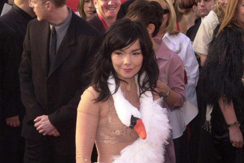 Oscari skandaalid: auhinnast keeldujad, totrad kostüümi d ja põrutavad kõned