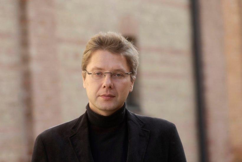Dombrovskis: jutt kuue miljoni euro suurusest pistisest on absurd