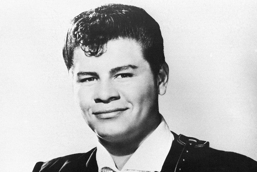 Päev, mil muusika suri: lennutragöödia tappis kolm rock'n'roll'i superstaari
