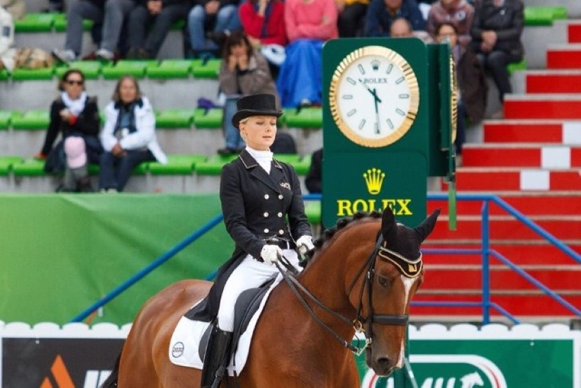 Pool aastat olümpiani: kui suur Eesti koondis läheb Riosse?